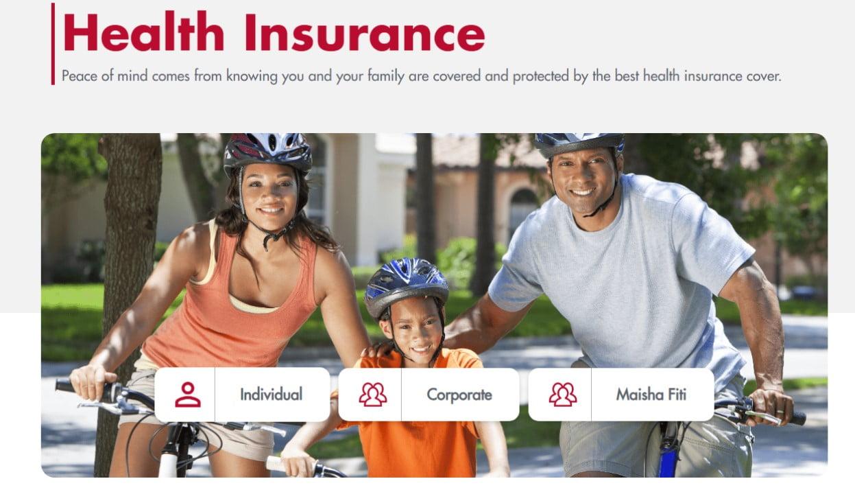 Jubilee Medical Insurance
