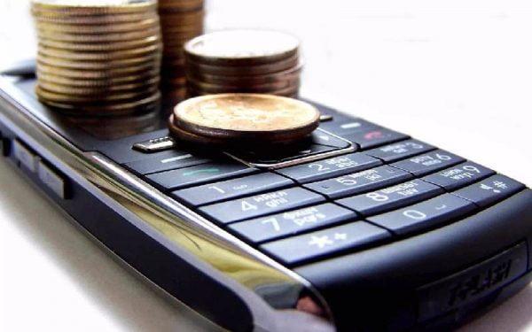 Mobile-loans-in-kenya