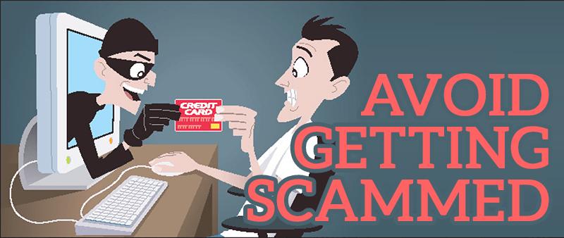 avoid-make-money-online-scams
