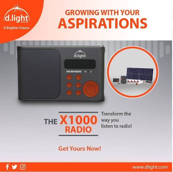 dlight radio