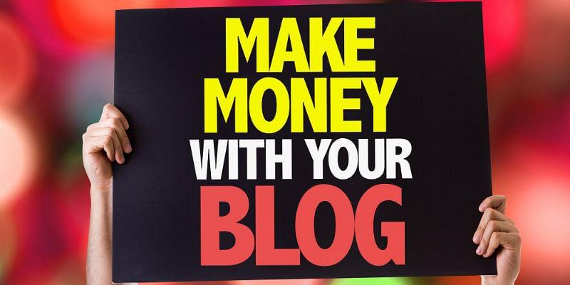 make-money-online-blogging
