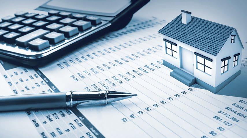 mortgage in kenya