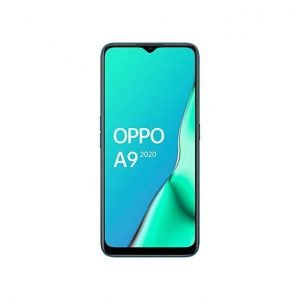 Oppo A9 2020 a