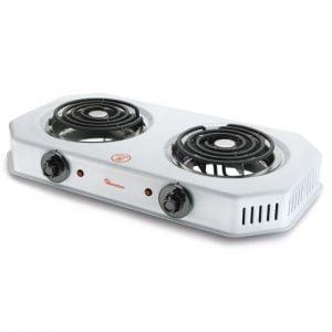 Ramtons Cooker Rm 253