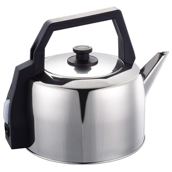 Ramtons Electric Kettle 1.8l