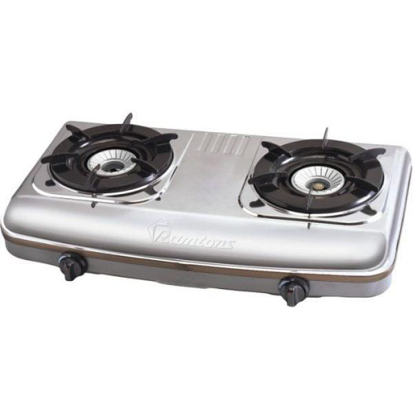Ramtons Gas Cooker