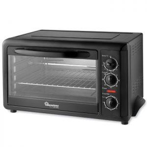 Ramtons Oven Toaster