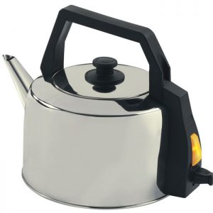 Ramtons Traditional Electric Kettle