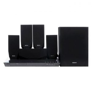 Sony 5.1CH Home Theater