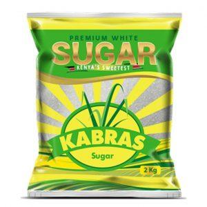 kabras sugar 1kg