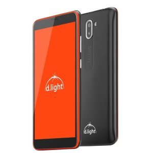 Dlight M1000 Smartphone