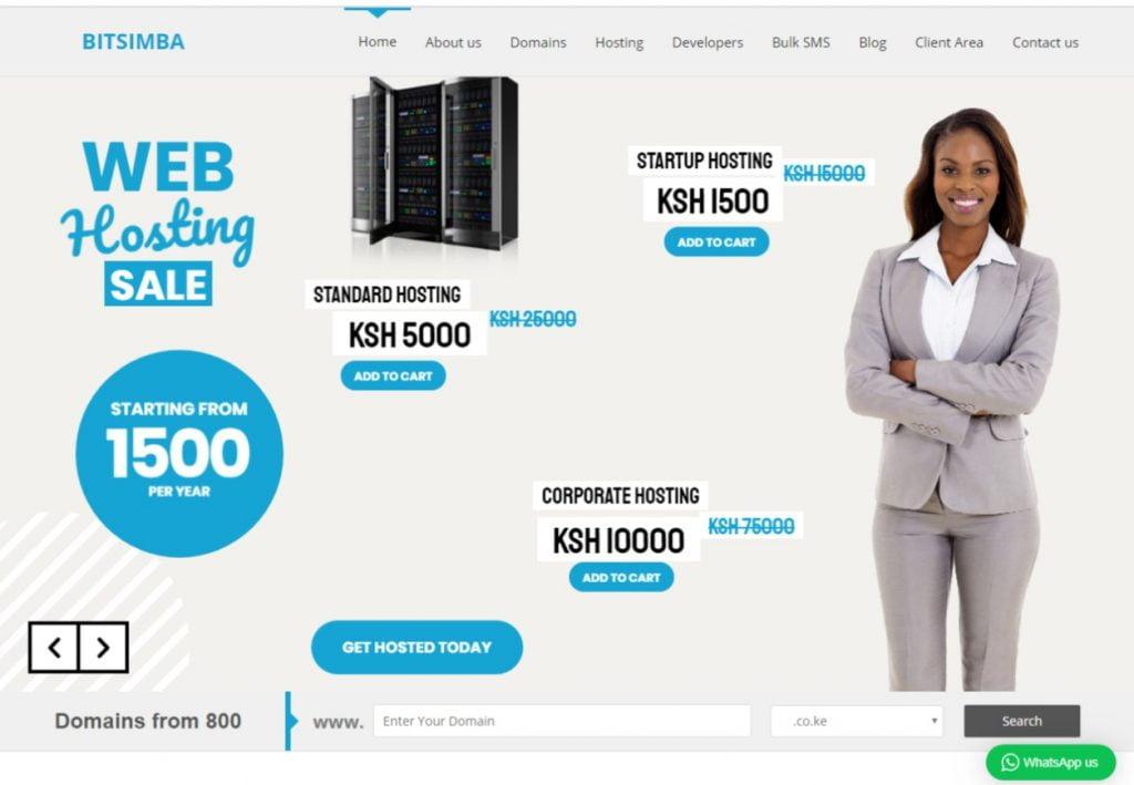 Bitsimba-Hosting-Offers
