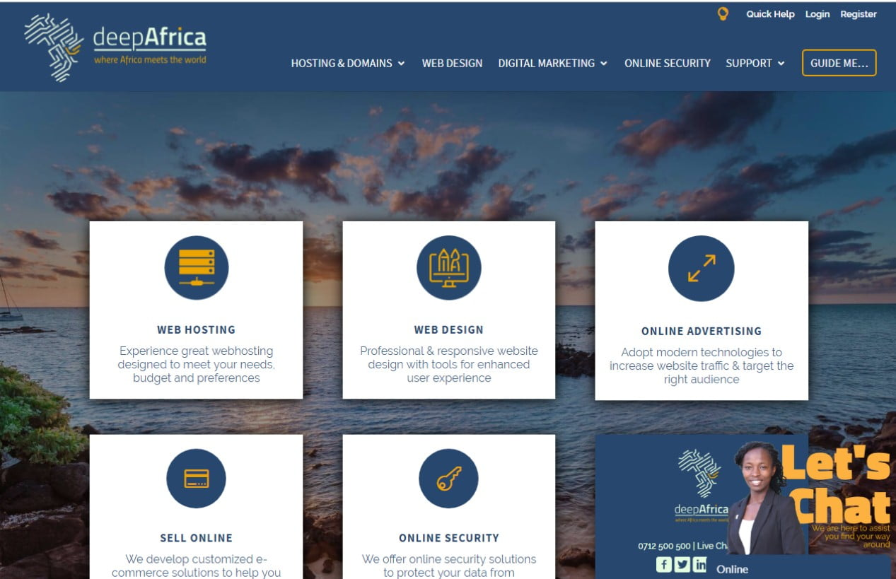 Deep-Africa-Web-Hosts-Kenya
