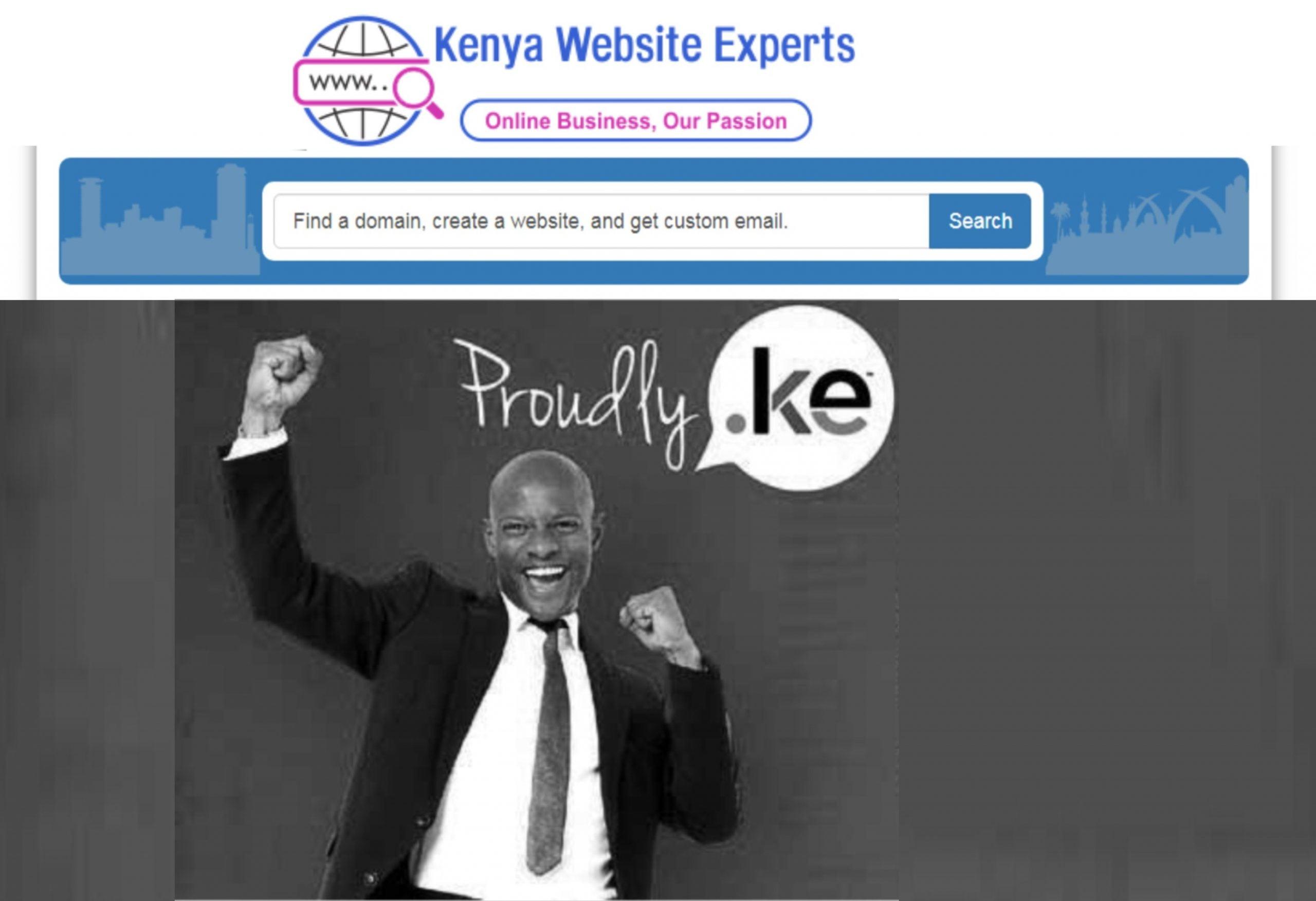 Kenya-Web-Experts