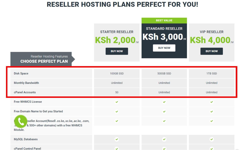New-Hostpinnacle-reseller-prices (1)