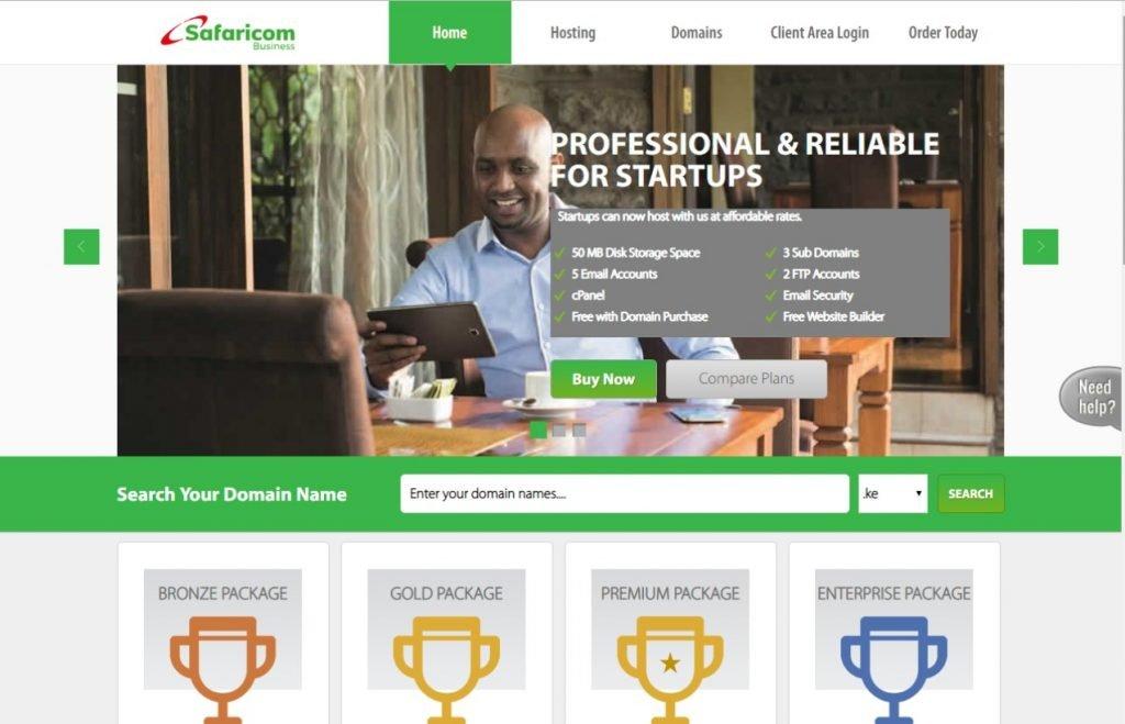Safaricom-Web-Hosting-1