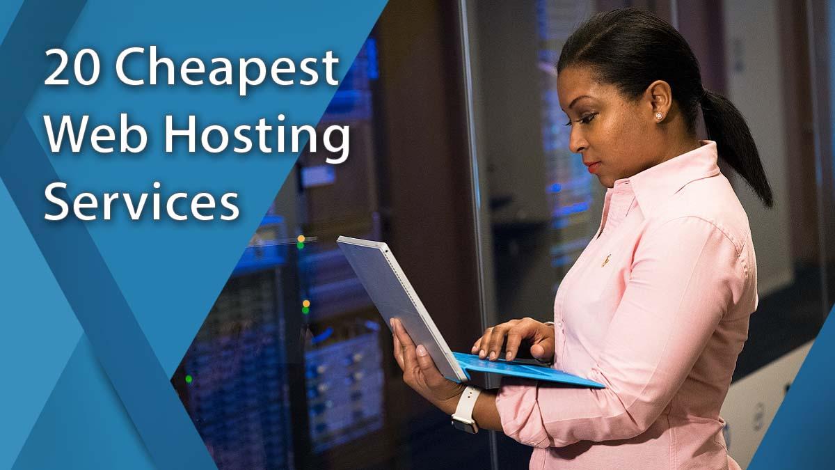 cheap-web-hosting-sites