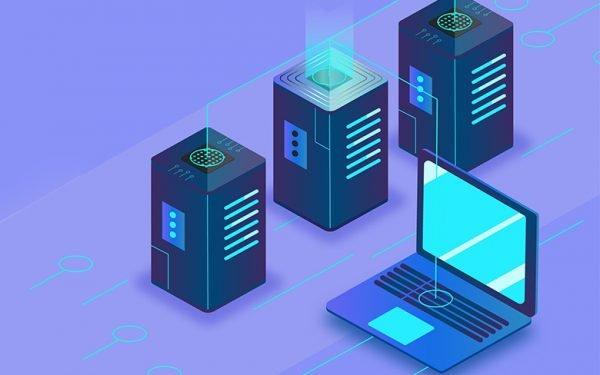 web-hosting-trends