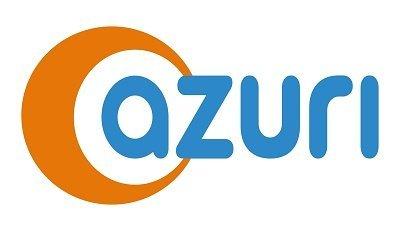 Azuri Solar