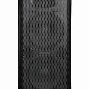 Wharfedale Pro EVO-X215 Passive Speaker