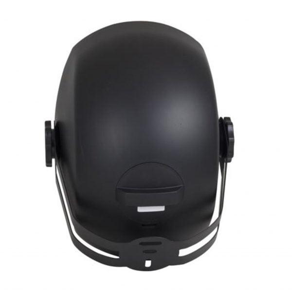 Peavey Impulse 5c - Black Weather-Resistant Loudspeaker