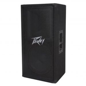 Peavey PV 112 2-Way Speaker