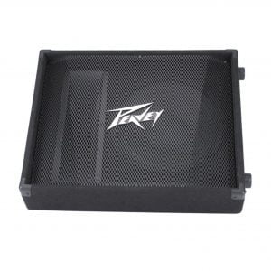 Peavey PV-12M 2-Way Floor Monitor