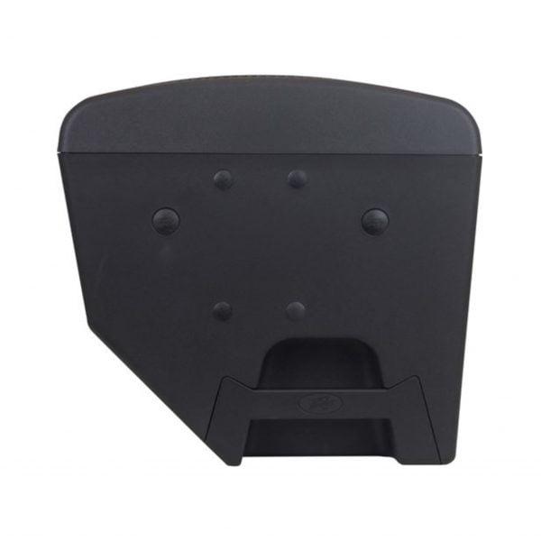 Peavey PVXp 12 DSP 830-Watt 12 inch Powered Speaker