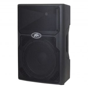 Peavey PVXp 12 DSP 830-Watt 12 inch Powered Speaker