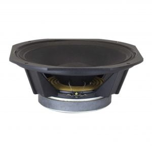 Scorpion SP12825 Raw Speaker