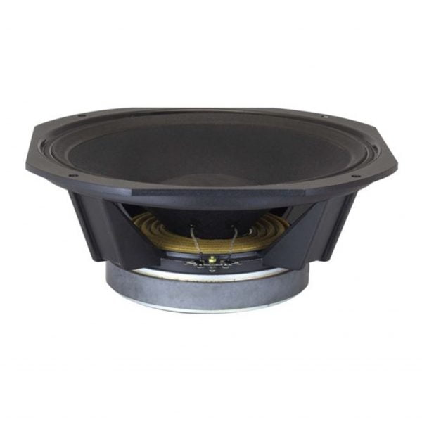 Scorpion SP12825 Raw Speaker