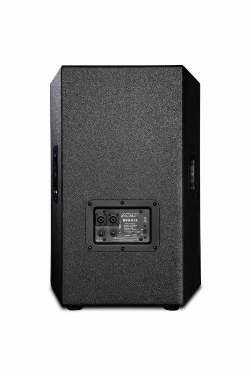Wharfedale EVO-X12 Speakers