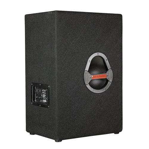 Wharfedale EVP-X15 Speaker 2