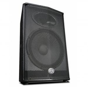 Wharfedale Impact-X15L Passive PA Speaker