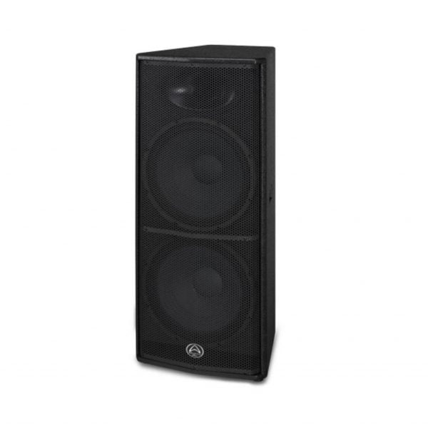 Wharfedale Impact-X215 Passive PA Speaker