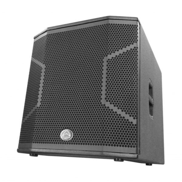 Wharfedale Reason-X18B Passive Bass Speaker
