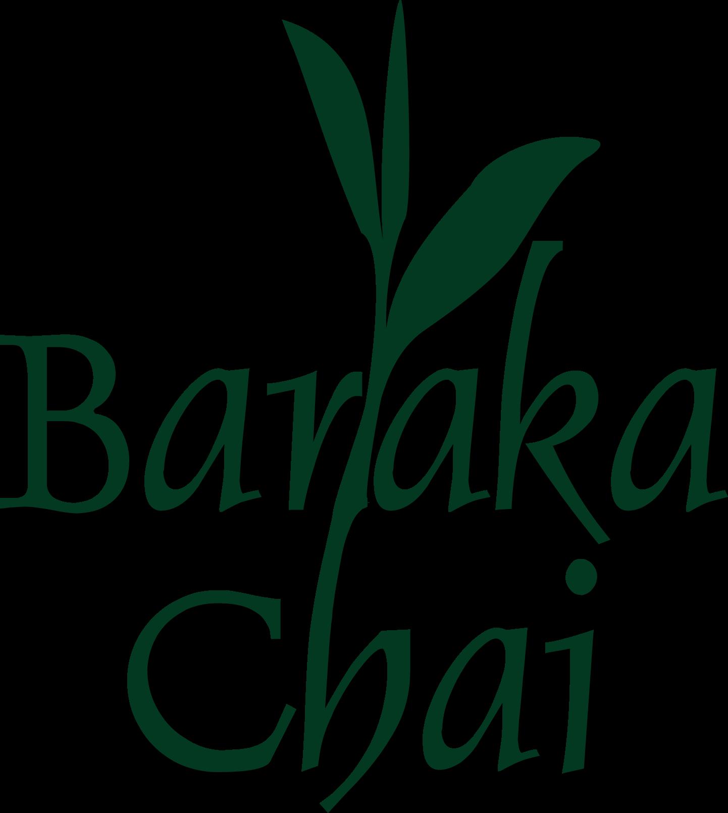 Baraka Tea