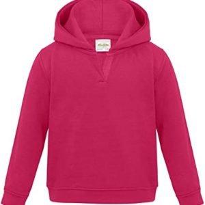 Adult Unisex Hoods