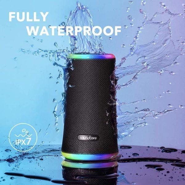 Anker Flare 2 - Waterproof