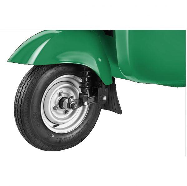 Bajaj Tuktuk Front Fork
