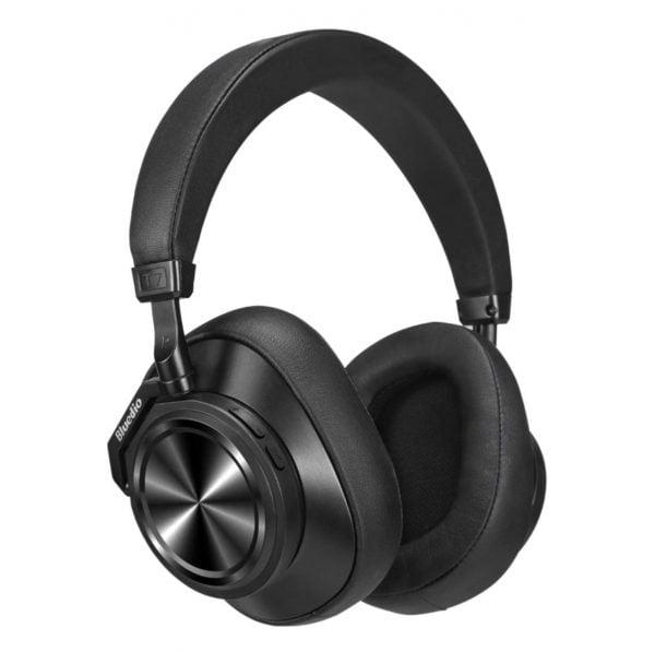 Bluedio T7 Plus Wireless Headphones