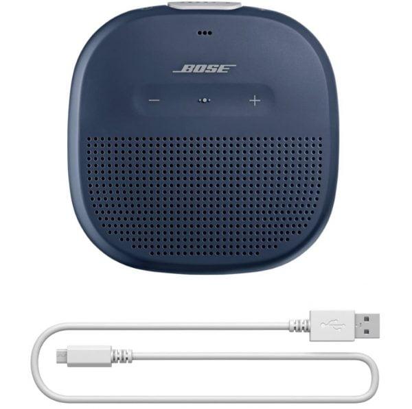 Bose SoundLink - Blue