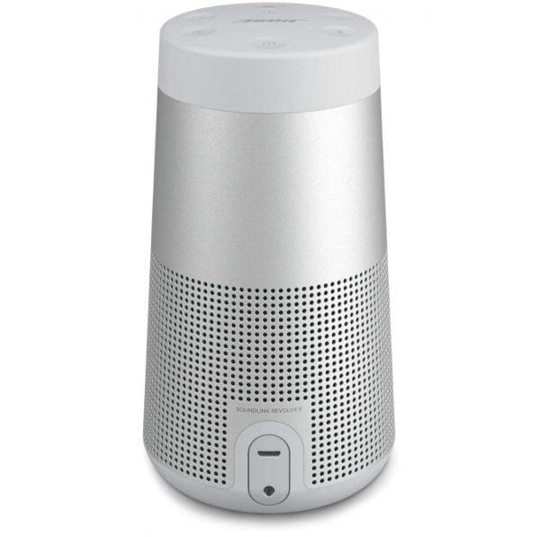 Bose SoundLink Revolve Speaker - White