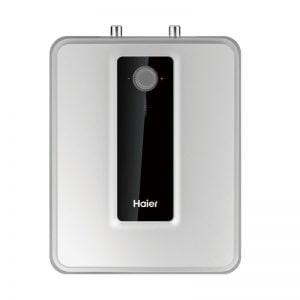 Haier Water Heater