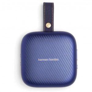 Kardon Neo - Blue