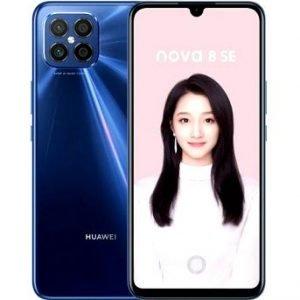 Huawei Nova 8 SE Premium
