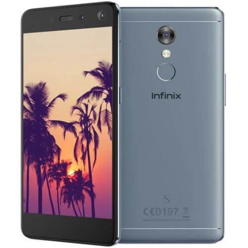 Infinix S2