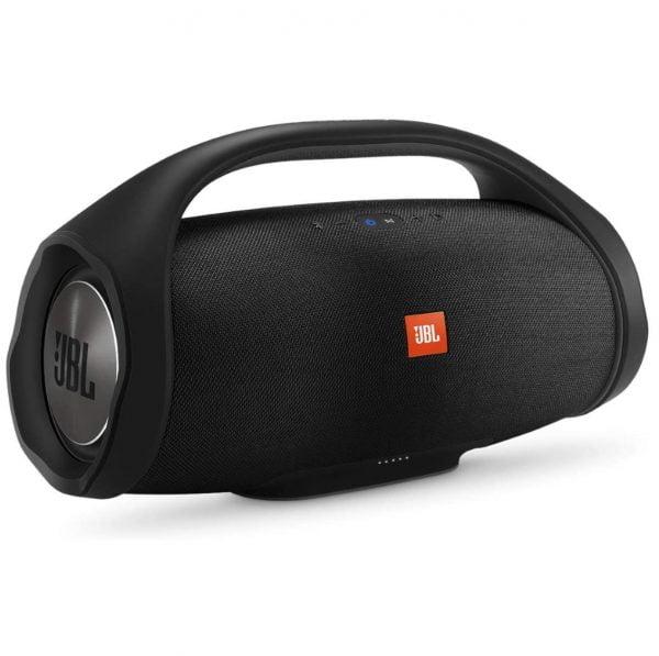 JBL Boombox 2 Speaker