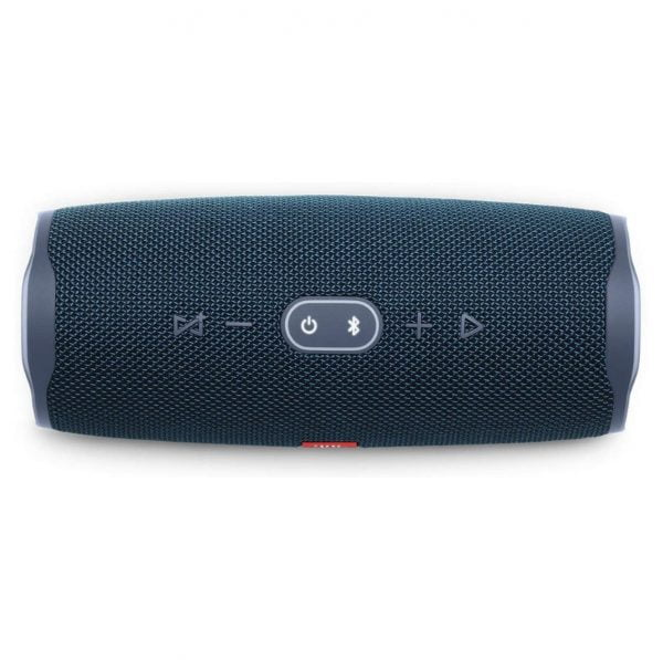 JBL Charge 4 - Front