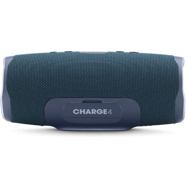 JBL Charge 4 - Rear